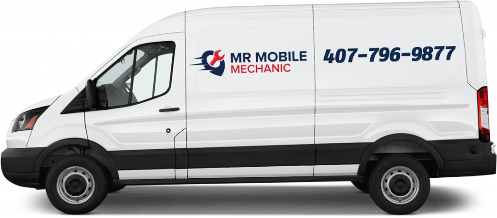Mr Mobile Mechanic, mobile mechanic, mobile mechanics, mobile auto repair, onsite automobile repairs, traveling auto repair shop, Mechanic, auto repair shop, car service, car repair, and maintenance