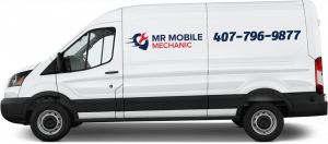 Mr Mobile Mechanic, mobile mechanic, mobile mechanics, mobile auto repair, onsite automobile repairs, traveling auto repair shop, Mechanic, auto repair shop, car service, car repair, and maintenance