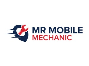 Mobile Mechanic San Jose